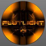 Greyloop presents Flutlicht Tribute