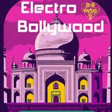 Electro Bollywood II
