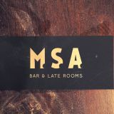 26 SEPTEMBRE 2015_DJ JESS @ MSA RooM.mp3