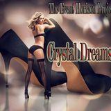 The Event Horizon Project - Crystal Dreams (Original Mix)