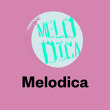 Melodica 25 August 2014