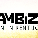 Bambizio - Sun in Kentucky