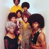 Sly and the Family Stone Showcase Show on Sound Fusion Radio.net with Dj Dug Chant