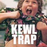 REVL TRVP SHIT    Dj Kewl kris live from Meduse sept 2012