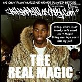 HipHopPhilosophy.com Radio - 07-02-18 - Monday Night Fresh