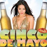 The Cinco de Mayo Quick Mix