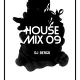 House Mix 09