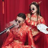NST - THIÊN ĐƯỜNG ĐẾN NHỮNG VÌ SAO VOL2 - DJ Hùng Lobe Up