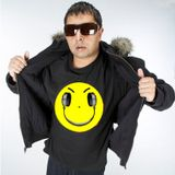 Best of Panjabi MC MAD Mix