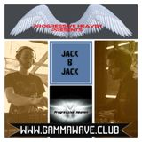 JACK-B-JACK - Progressive Breaks 06/07/2019