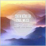 Sven Köhler & Paul Meise // Smile This Mixtape #7