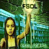 capt3 - 'best of' FSOL mix