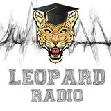 Leopard Radio Episode 2 - Adam Palmer