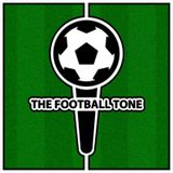 The Football Tone with Kris Goodwin & George Benson Ft. Tom Clarke 17-03-14
