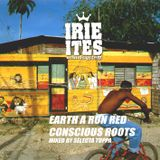 [ROOTS] toppa IrieItes - earth a run red