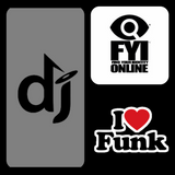 FYIONLINE GET READY FOR THE LAUNCH-FUNKDIFIED