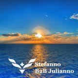 Stefanno B2B Julianno - Summer Calling 2014