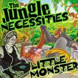 The Jungle Necessities