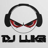 ((DJ Luigi))_MIX. Feliz Navida