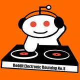 Reddit Electronic Roundup 24/07/2011