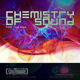 Myke ShyTowne - Chemistry of Sound (For The EDA!)