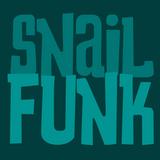 Snail Funk