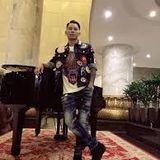 VIETMIX 2k19 - Thuyền Hoa FT Nửa Vầng Trăng|In Lê Bảo Bình