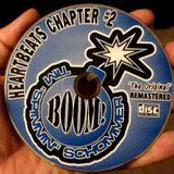 Tim Spinnin' Schommer's Heartbeats Chapter 2