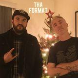 Tha Format s2 ep50 CHRISTMAS SHOW