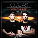 Deekey & Stellix - Podcast With The Best Vol. 4
