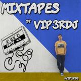 Mixtape #4 by Vip3rDJ