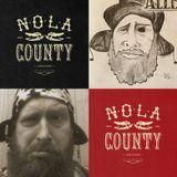 NOLA County 5/15/17 Luke Spurr Allen