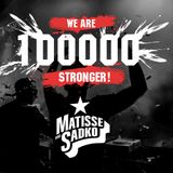 We are 100 000!!!