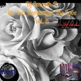 Dj Smooth P - Do You Remember The Love Vol. 5