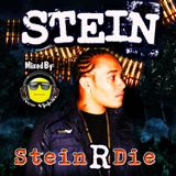 STEINRDIE OFFICIAL MIXTAPE