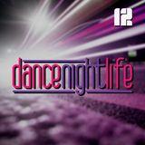 Dance NightLife by Djane Ali Episode 012