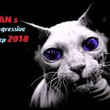 Tian selected progressive 2018