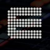 Impression - Electrofans.com Mix