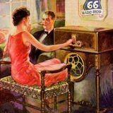Route 66 - Show 63 on Phoenix FM