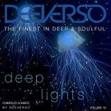 DEEVERSO - Deep Lights