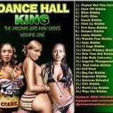 Dance Hall King Volume One