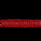 The Concrete Wasteland - Episode #19 (DJ Temple, Without Mercy, Dead Asylum, Krepitus, Nate Bohnet)