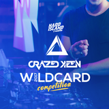 Hard Island 2017 Wildcard competition by Crazed Keen