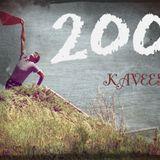 200 - Kaveesh Nyk