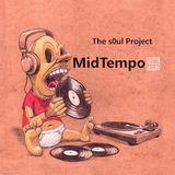 MidTempo Soul Food