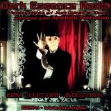 Dark Essence radio #460 - 26/10/2015