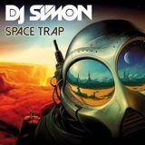 DJ Simon - Space Trap
