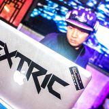 EXTRIC #10 OCTOBER 2014