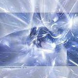 Mix DjNew Tecno House Vocal I Dream Deep