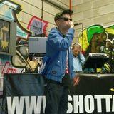 DJ_Shotgun_Mc_Kolapse_Mortal_Bass_Takeover_on_Shotta_TV.mp3 2014